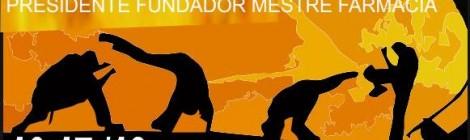 16/17.12_Batizado Professor Manjado