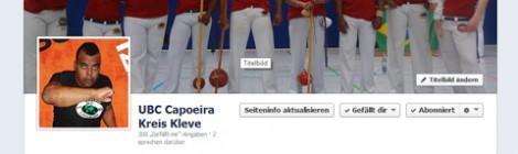 Woohoo 300 likes on Facebook