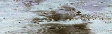 24.06_Training fällt ins Wasser