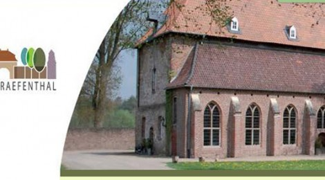 18.04_Workshop im Kloster